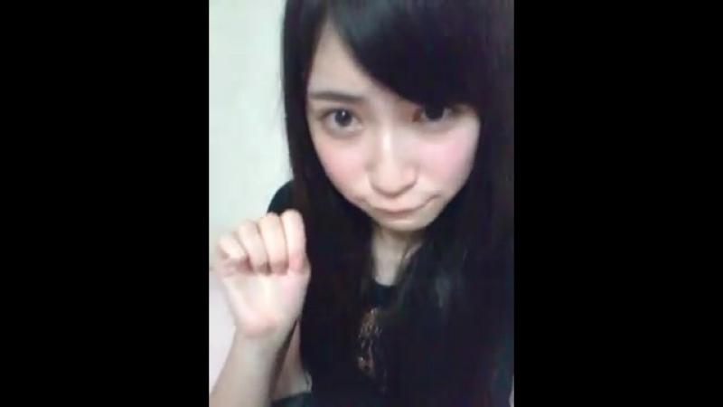 2012/04/14 23:46:00 @ G Yoshida Akari