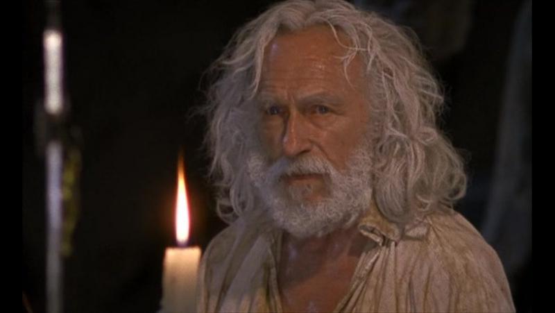 Robinson.Crusoe.2003.S2.DVDRip-AVC.ExKinoRay