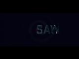Jigsaw (2017) Official Trailer   Пила 8 Трейлер