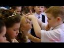 Выпускной в детском саду. Клип.