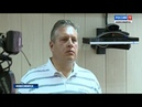 Директор конного клуба «Аллюр сел на скамью подсудимых»