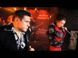 Алёна Андерс и Г. Грач - Не предавай (официальное видео)