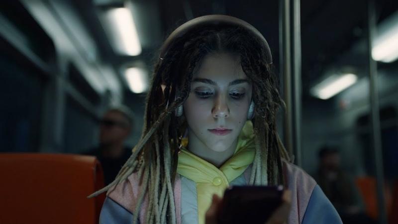Фристайло новый клип 2019 года спустя 20 лет