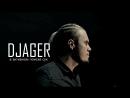 DJAGER - В активном поиске сук