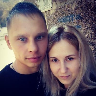Максим Вольных