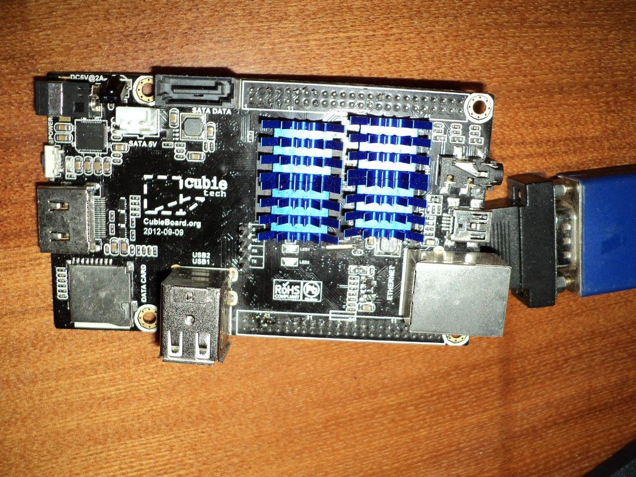 схема usb-debug кабеля