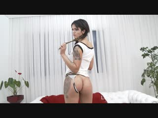 Shayenne samara [pornmir, порно вк, new porn vk, hd 1080, dap, latin, interracial, dp, anal, gape]