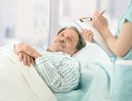 Эректильная дисфункция является типом расстройства сексуального возбуждения у мужчин.