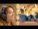 İşte_Seda_Bakan_ın_seslendirdiği__Prenses_Elena__şarkısı....mp4
