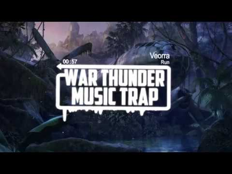 Veorra - Run | War Thunder 'The Battle is on!' Trailer | Мифы