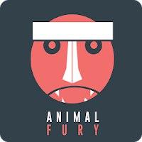 Install  Animal Fury