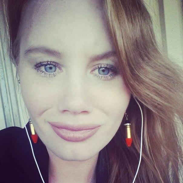 фото из альбома Ксении Николаевой №12