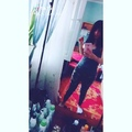 __v_l_a_d_i_m_i_r_o_v_n_a__7 video