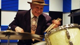 Slingerland Radio King and Gene Krupa - Sticky Wicket