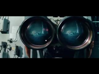 Aria Battleship: Spirit of War