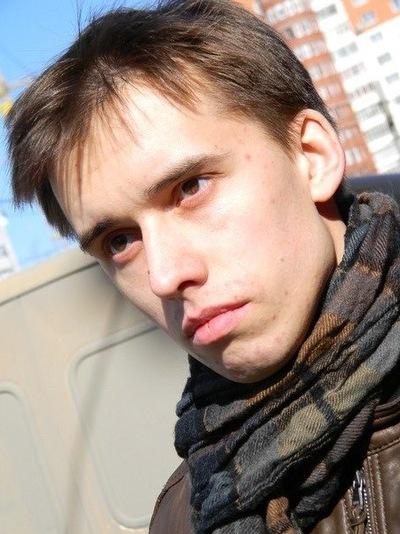 Вячеслав Белобородов, 8 января , Великие Луки, id145871648