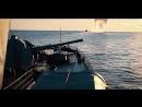ВМФ РОССИИ ★ С нами Бог и Андреевский флаг