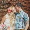 LEMONLESS PHOTOGRAPHY свадьбы/love-story/ портретная съемка