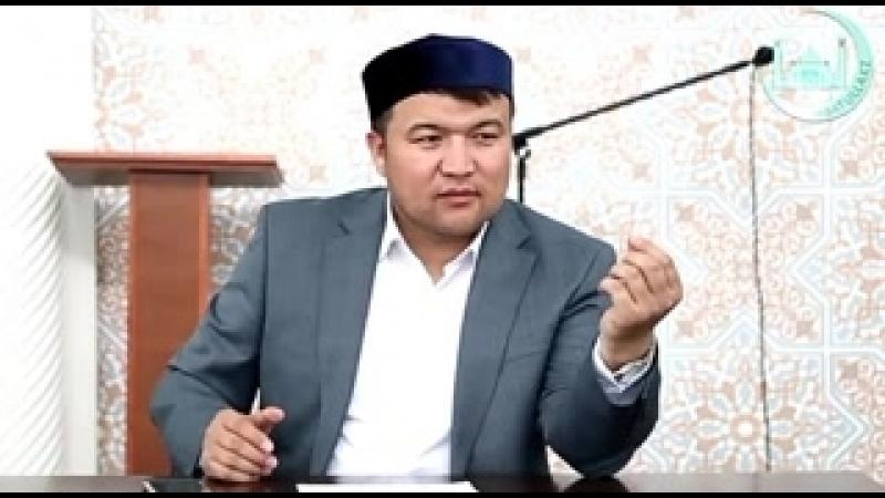 Ерк нбек Шо ай - Та уалы ж не шайтан (240p).mp4