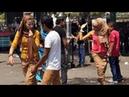 نساء دافعن عن أنفسهن ضد أخطر المجرمين 2