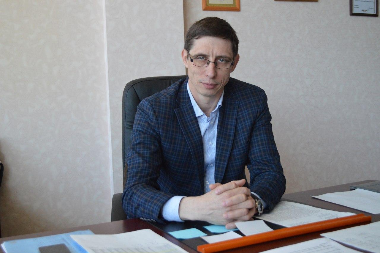 Поздравляем Константина Мельникова (14.11.2018)