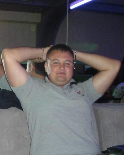 Дмитрий Николаевич, 10 марта , Запорожье, id155385619