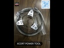 XOCRT power tools cover for grinder drill vacuum cleaner China powe tools bosch makia