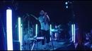 Mac Miller - Hurt Feelings (Live at The Hotel Café)