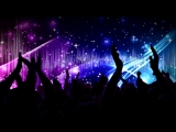 Don Omar Lucenzo - Danza Kuduro (SnickBoy Bootleg)