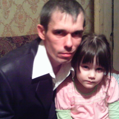 Алексей Зубов, 11 декабря 1977, Самара, id137599335