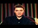Elvis Presley - Blue Suede Shoes 1956 Stereo HD