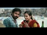 Manasula Soora Kaathey Official Video Song - Cuckoo | Featuring Dinesh, Malavika