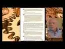 Gerard Menuhin - Wahrheit sagen, Teufel jagen - Kapitel 1 , Teil 2 von 2