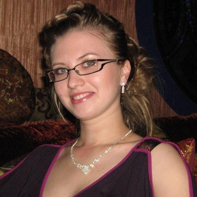 Анна Ёлышева, 26 февраля , Вологда, id28768797