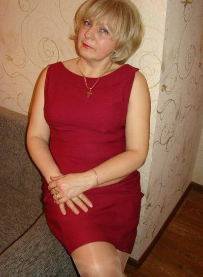 Ирина Конарева, 2 мая , Кривой Рог, id16654561