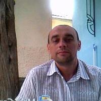 Вас Кухтык, 7 мая 1978, Краснотурьинск, id162733054