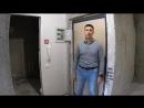 Ремонт квартиры в ЖК Лучи проверка качества электрики полов и стен