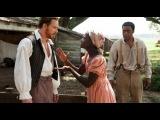 «Двенадцать лет рабства» (2013): Трейлер / Официальная страница http://vk.com/kinopoisk