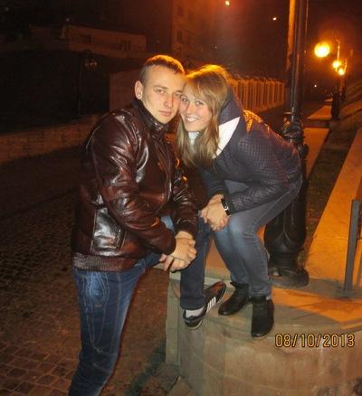 Богдана Галиця, 16 февраля , Черновцы, id154822359