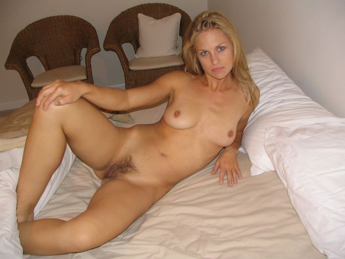 Click here to visit Do Porn Stars