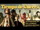 MueNO - Tiempo de Guerra Viva la Muerte-rico! OST