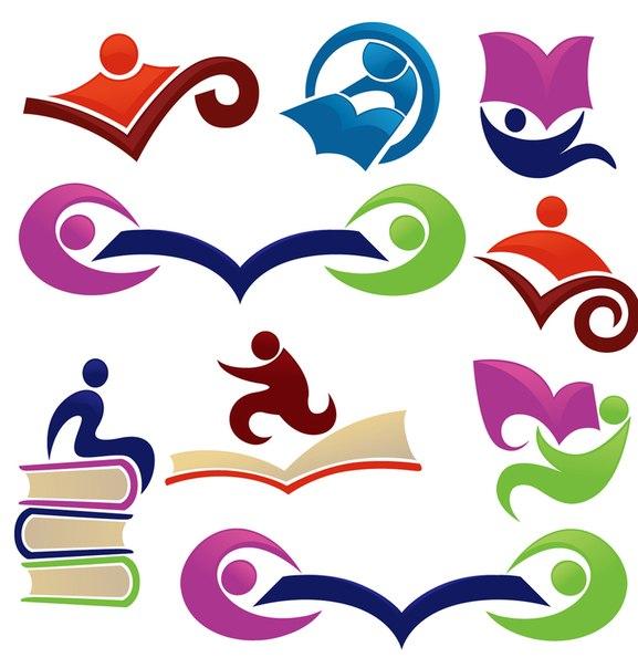 Как скачивать книги на электронную книгу