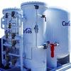 Воздухоразделительное оборудование Can Gas