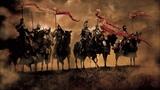 King Arthur Soundtrack - Knights March Theme
