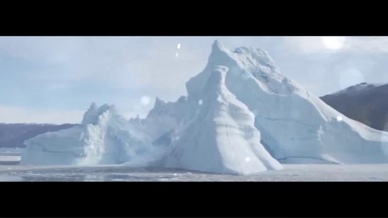 Northlane In Hearts Wake REFUGE FAN MADE LYRIC VIDEO