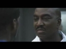 Трейлер фильма про 50 Cent befor i self destruct