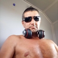 Анкета Алик Гут