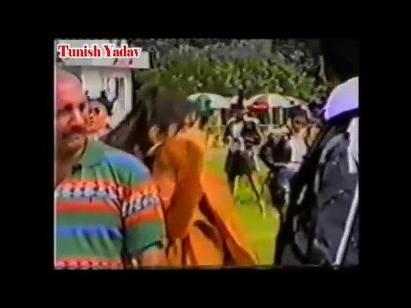Akshay Kumar Raveena Tandon Set Of (1996) Khiladiyon Ka Khiladi
