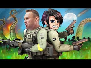 Навальный за которого я бы не голосовал.(navalny a nightmare of corrupt)