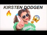BEST OF KIRSTEN DODGEN 2018 ROYAL FAMILY DANCE CREW